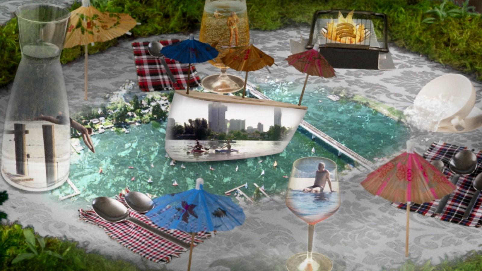 table dance dresden weinviertel
