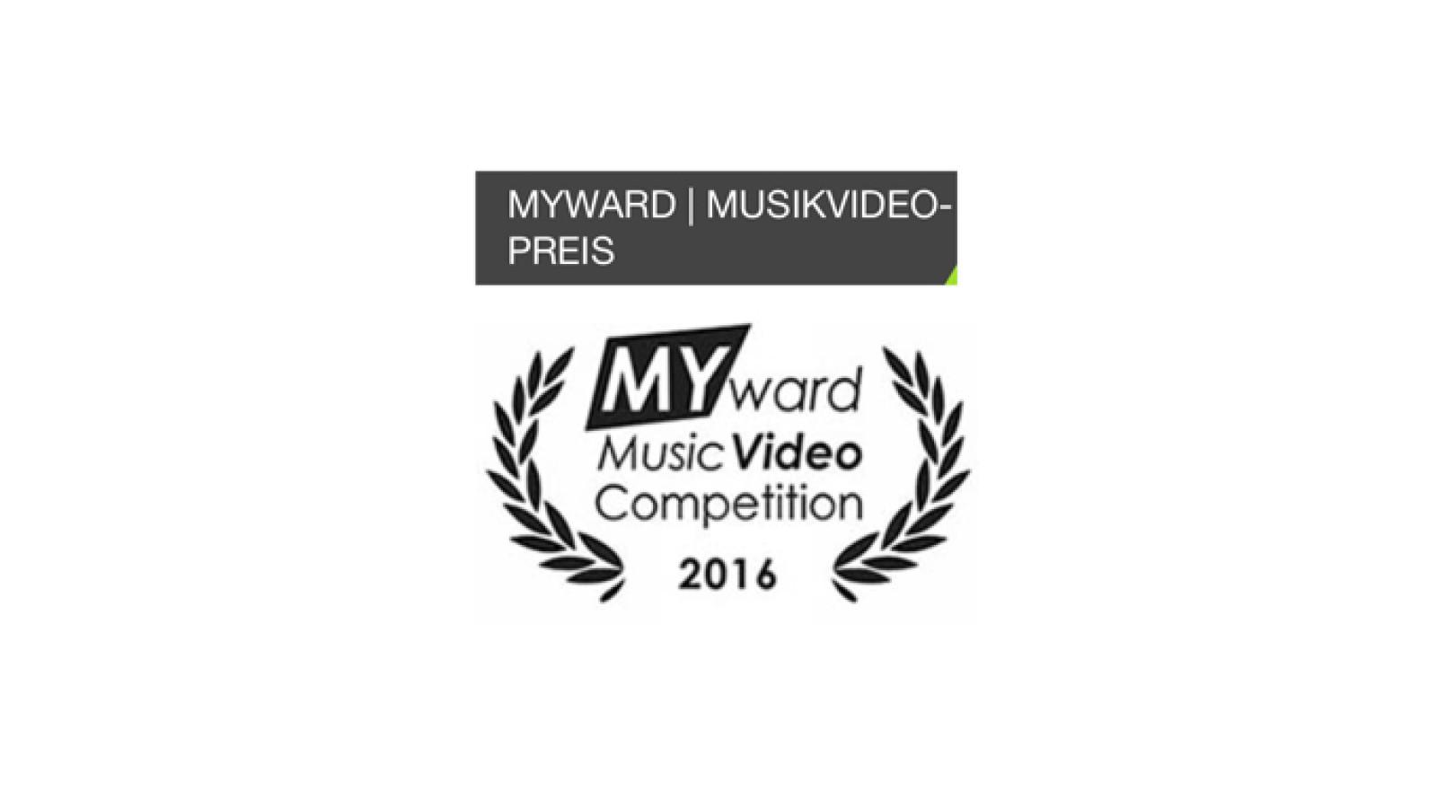 Fast Film - Project   Widrichfilm